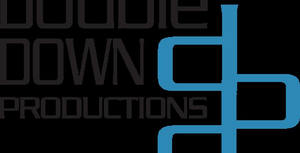 ddp_logo5