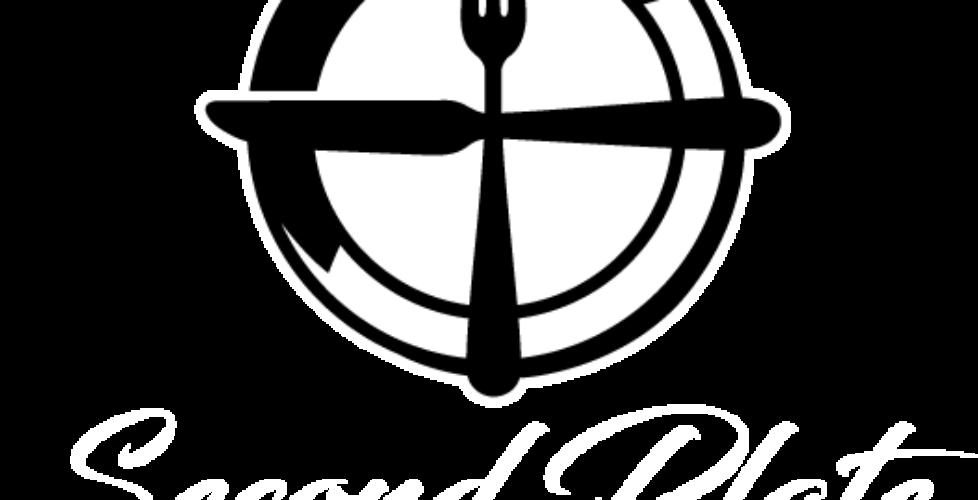 logo_transparent_2
